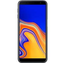 SAMSUNG Galaxy J6 Plus LTE 64GB Dual SIM Mobile Phone